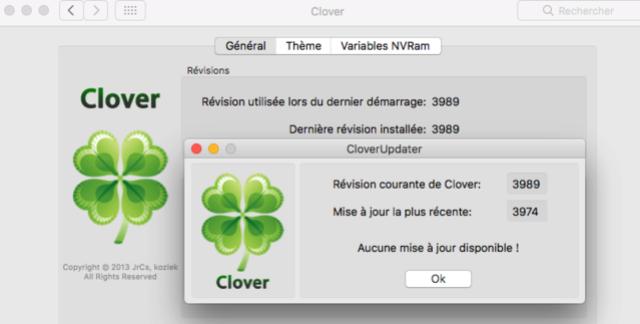Clover Créateur-V8 (Message principal) - Page 33 Captu154