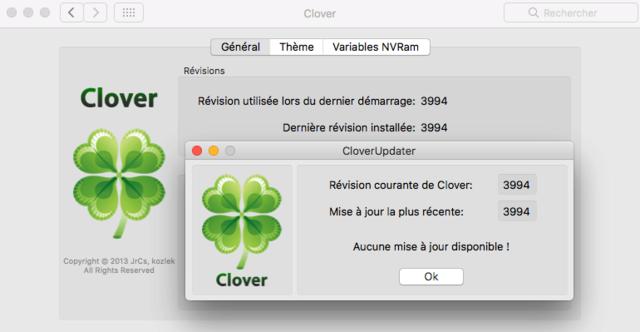 Clover Créateur-V8 (Message principal) - Page 33 Captu155