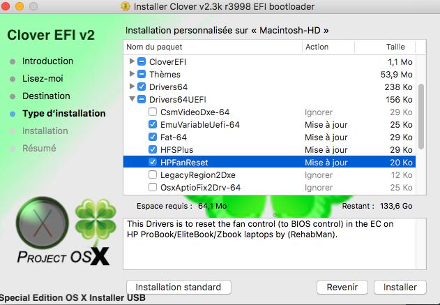 Clover_v2.5k_Special Edition V6 Captu171