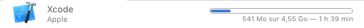 macOS High Sierra et macOS   Sierra HP Probook 4530S, 4440S, 4540S, 6460B, 6570B, 8460P, 8470p, 6470B,2570P, 9470M (UEFI) - Page 3 Captu176