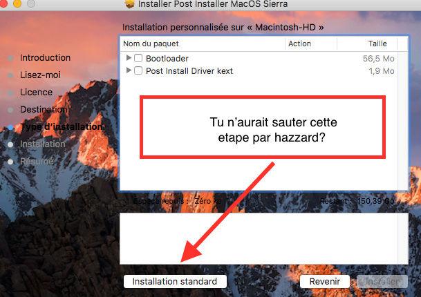 Probleme El capitan HD et Post instal - Page 4 Captur12