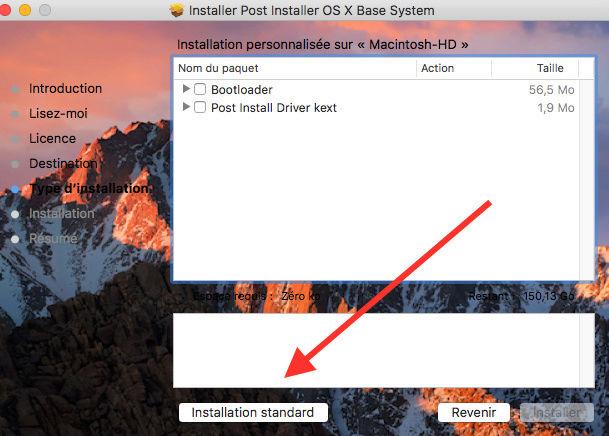 Pcorine qui est reboot installation macos sierra  Captur14