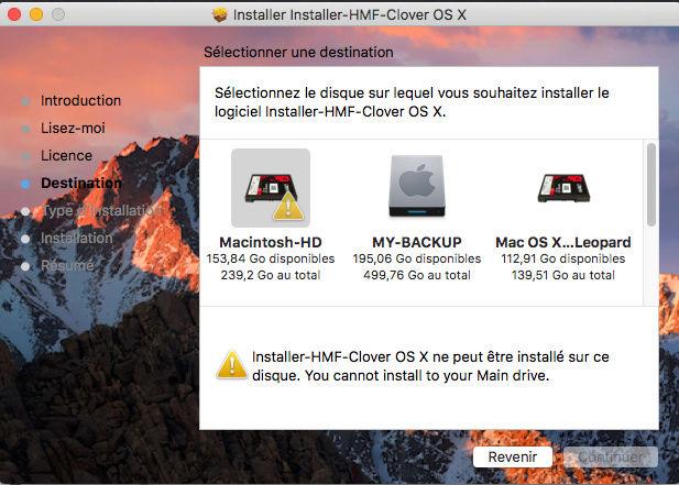 Create Install Media V1.8 Captur19