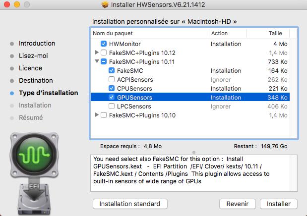 Probleme El capitan HD et Post instal - Page 6 Captur32