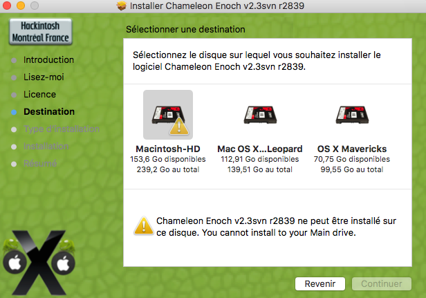 Chameleon OS X Base System-V2 - Page 2 Captur56