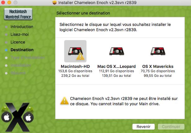 Chameleon OS X Base System-V2 Captur56