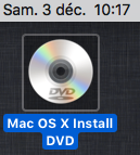 Mac OS X Install DVD 10.6.7 - Page 2 Captur62