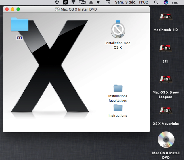 Mac OS X Install DVD 10.6.7 - Page 3 Captur63
