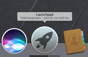 MacOS Sierra 10.12.2 Update Captur88
