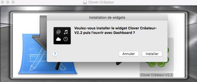 Clover Créateur-V8 (Message principal) - Page 33 Captur92