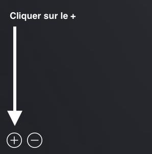 Clover Créateur-V10 (Message principal) - Page 20 Captur94