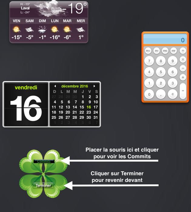 Clover Créateur-V10 (Message principal) - Page 23 Captur97