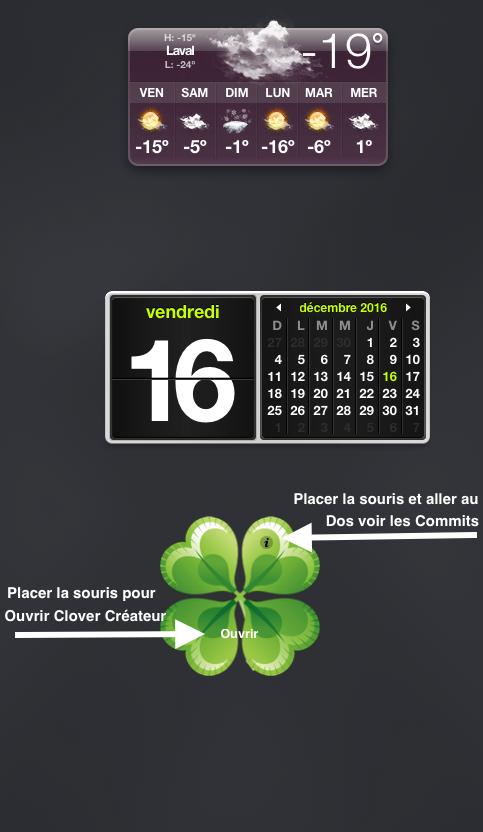 Clover Créateur-V10 (Message principal) - Page 20 Captur99