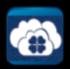 Cloud Clover Éditeur Cce1010