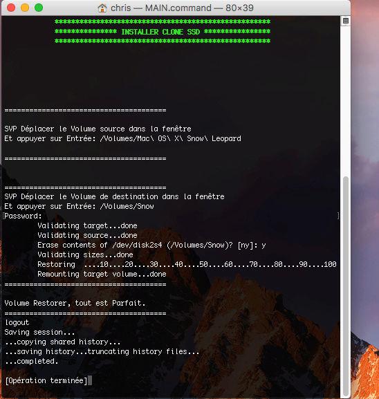 Clone SSD Clone_10
