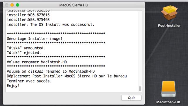 MacOS Sierra HD V3.app - Page 2 Disk10