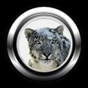 Mac OS X Install DVD 10.6.7 Os_sno10