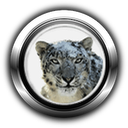 Mac OS X Install DVD 10.6.7 - Page 3 Os_sno10
