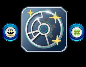 Parted-Magic-Clover-OS X Pmagic10