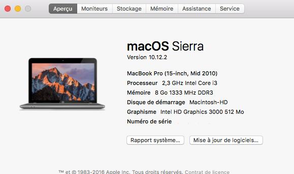 macOS High Sierra et macOS   Sierra HP Probook 4530S, 4440S, 4540S, 6460B, 6570B, 8460P, 8470p, 6470B,2570P, 9470M (UEFI) - Page 2 Sans_t16
