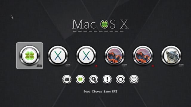 MacOSX Screen23