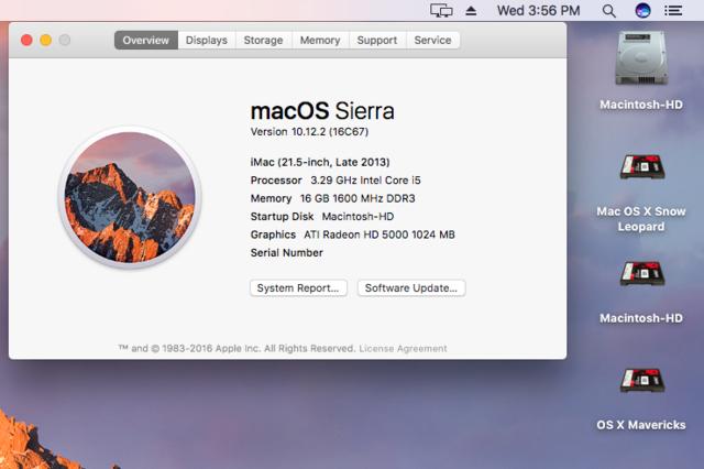 MacOS Sierra HD V3.app - Page 2 Untitl10