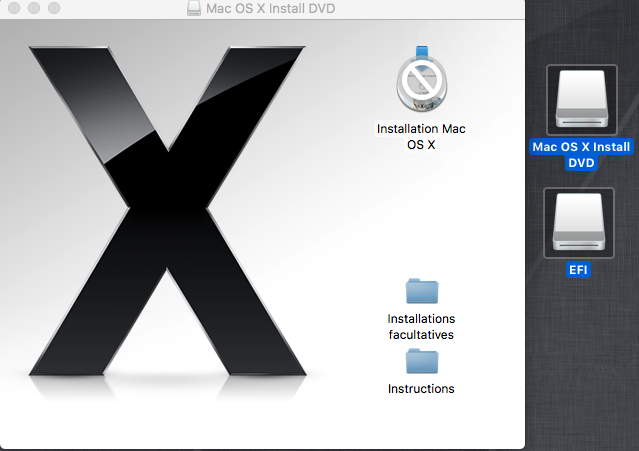 Mac OS X Install DVD 10.6.7 - Page 2 Usbcap10