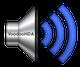 VoodooHDA 2.9.0 Clover-V10
