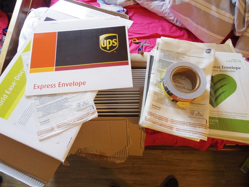 Fournitures envois postaux gratuites Imgp8213