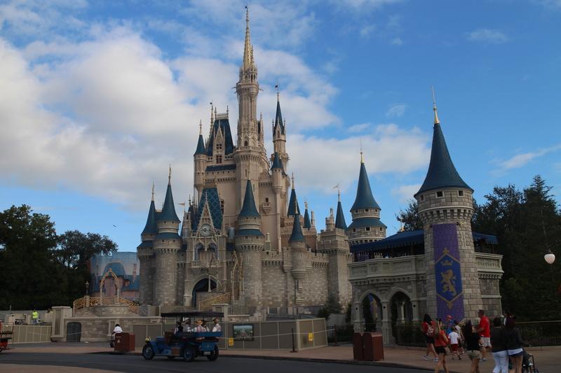 Road Trip Floridien : Le rêve de 2 soeurs - Du 4 au 21 Octobre 2015 (MAJ : 21/05/2017) - TR Terminé - Page 28 Img_4914