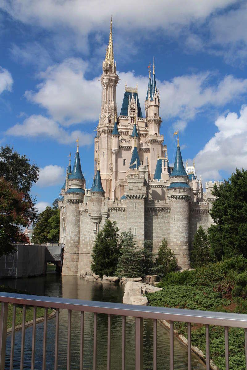 Road Trip Floridien : Le rêve de 2 soeurs - Du 4 au 21 Octobre 2015 (MAJ : 21/05/2017) - TR Terminé - Page 28 Img_5024