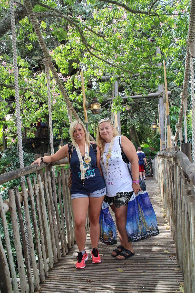 Road Trip Floridien : Le rêve de 2 soeurs - Du 4 au 21 Octobre 2015 (MAJ : 21/05/2017) - TR Terminé - Page 28 Img_5028