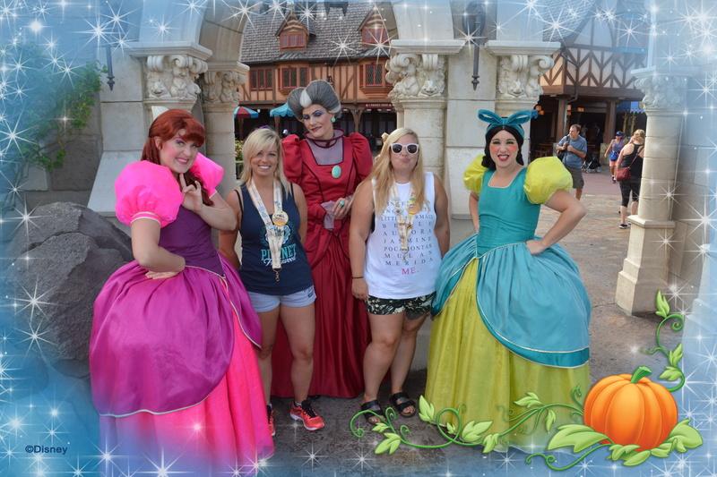 Road Trip Floridien : Le rêve de 2 soeurs - Du 4 au 21 Octobre 2015 (MAJ : 21/05/2017) - TR Terminé - Page 28 Photop10