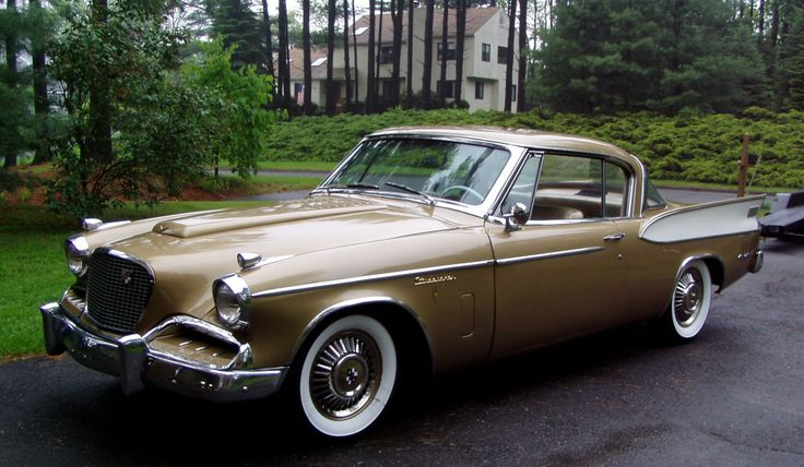 **VOTE-ON-THE-NEXT-COX-ENGINE-OF-THE-MONTH** (December 2016) 1957_s10
