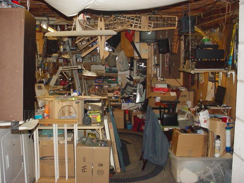 My Inside Model Room 4-12-111