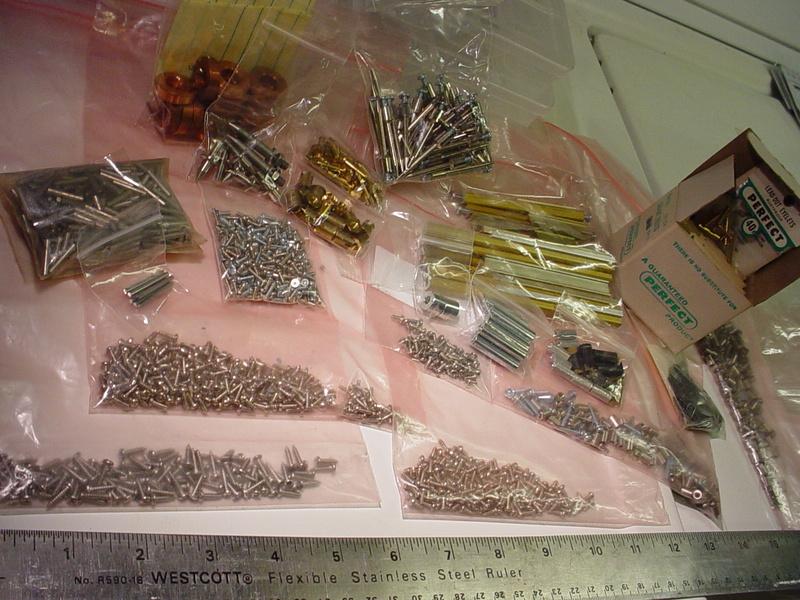 Dollar-Store small parts organizers Dsc03727