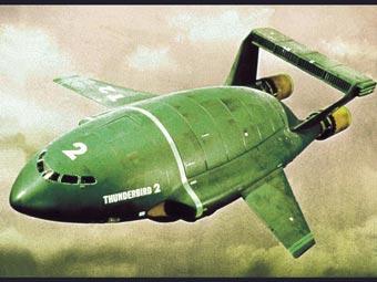 Thunderbirds are Go Thunde11