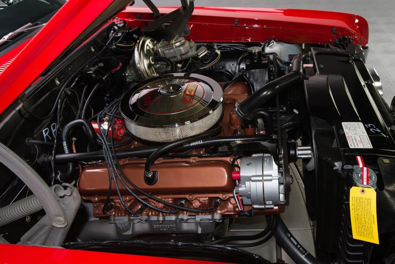Question aux spécialistes GM 1967-o11