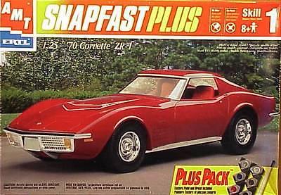 "Recherche ""taillight"" ronde de '70 Corvette _110"