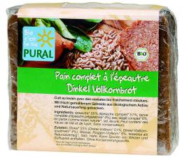 nourriture allemande histo-compatible 094_6510