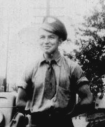 Llewelyn M. Chilson : One Man Army 113