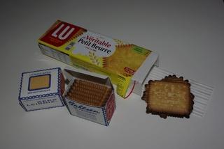 nourriture allemande histo-compatible _igp0510