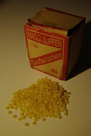 nourriture allemande histo-compatible _igp9710