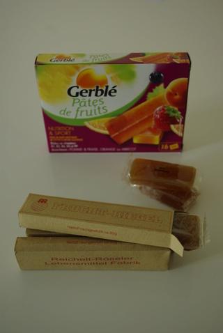 nourriture allemande histo-compatible _igp9711