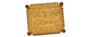 nourriture allemande histo-compatible Beurre10