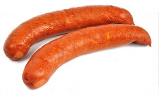 nourriture allemande histo-compatible Kiebal10