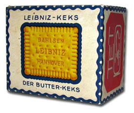 nourriture allemande histo-compatible Leibni11