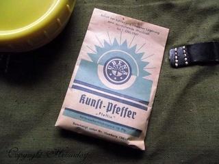 nourriture allemande histo-compatible Poivre11