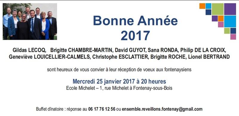 Groupe Ensemble, réveillons Fontenay (opposition) - Page 6 Carton10