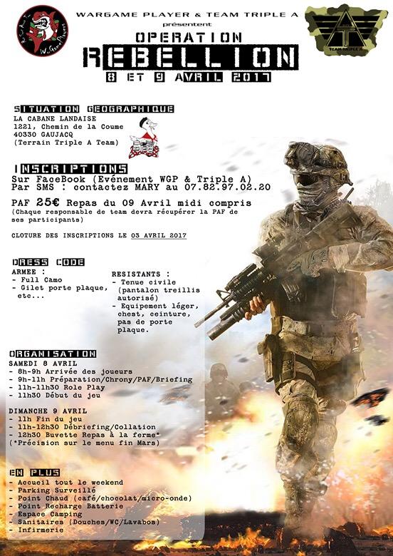 Op rebellion le 8 et 9 avril  Img_2111